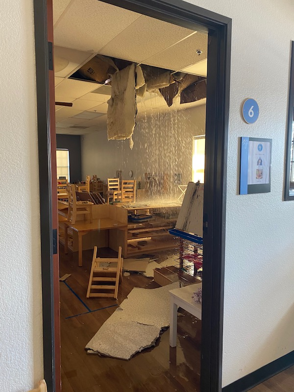 Guidepost Strong: How Our Texas Schools Built Community Through Historic Storm