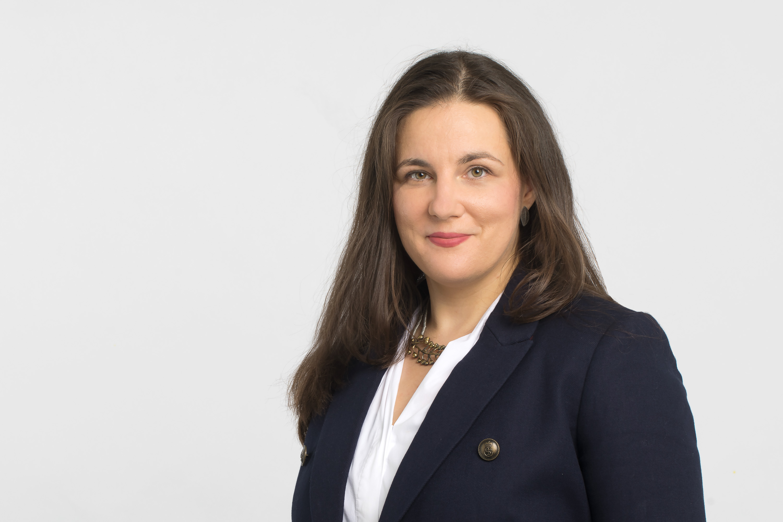 Meet Monika Kósa, Lead Guide in Vienna